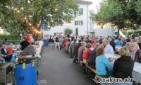 Sommerkonzert2013_001.jpg