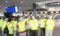 Flughafen2014_006.jpg