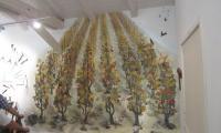 MuseumHolzhausen_8.jpg