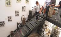 MuseumHolzhausen_94.jpg