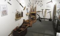 MuseumHolzhausen_96.jpg