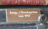 MuseumHolzhausen_9910.jpg