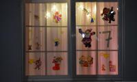 Adventfenster2019_004.jpg