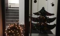 Adventfenster2019_008.jpg
