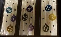 Adventfenster2019_015.jpg