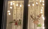 Adventfenster2019_017.jpg