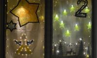 Adventfenster2019_023.jpg