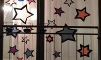 Adventfenster2019_024.jpg