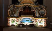 Klangmuseum2019_002.jpg