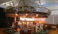 Klangmuseum2019_003.jpg