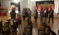Klangmuseum2019_011.jpg